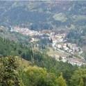 Tredozio in Emilia-Romagna