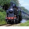 Il Treno Natura