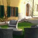 Ferienwohnung Santa Chiara