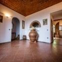 Villa Somelli in Empoli