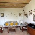 Ferienhaus Villa I Cipressini in Pienza
