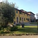 Ferienwohnung Siena - Santa Chiara