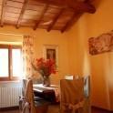 Ferienwohnung Palio in Siena