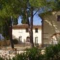 Feriendomizil in ruhiger Wohnlage nahe Florenz