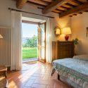 Ferienhaus Mugello - Villa Mazzino, Innenansicht
