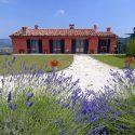 Ferienhaus Mugello - Villa Mazzino, Aussenansicht