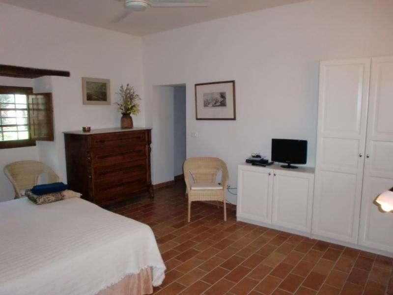 Hotels In Der Nahe Von Florenz