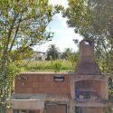 Casa Vico, Aussenansicht