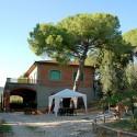 Villa I Tigli