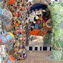 Tarotgarten Niki de Saint Phalle