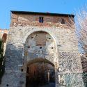 Montepulciano, Sehenswürdigkeit