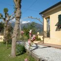 Toscana Ferienhaus am Meer - Casa Adelina