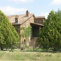 Ferienhaus Villa Caporlese in Umbrien
