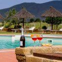 Residenza Ponti di Badia, Swimmingpool