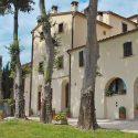 Ferienwohnung Emilia Romagna - Casa Fattore, Aussenansicht