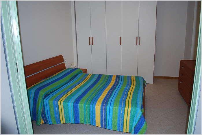 toskana ferienwohnung meerblick onda san vincenzo toskavista. Black Bedroom Furniture Sets. Home Design Ideas