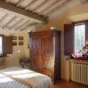 Ferienhaus Il Felceto in der Toskana