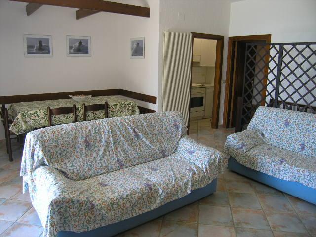 ferienwohnung am strand in castiglione della pescaia toskavista. Black Bedroom Furniture Sets. Home Design Ideas