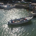 Pescaturismo, Castiglione della Pescaia