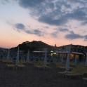 Ferienwohnung am Strand Luciana