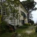 Villa Evelina für 7 Personen in Meernähe, Nordtoskana