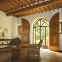 Ferienhaus mit gehobener Ausstattung in Empoli