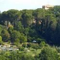 Villa Somelli in traumhafter Lage nahe Florenz und Pisa