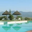 Residenza Ponti di Badia an der Südküste der Toskana