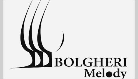 Festival Bolgheri Melody