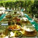 Ferienwohnung Bruca in Scalea