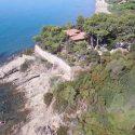 Ferienwohnung Maremma in Castiglione della Pescaia