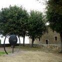 Montalcino, Provinz Siena, Toskana