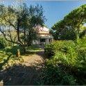 Ferienhaus Villa Castiglioncello