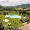 Borgo Gaggioleto
