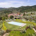 Agriturismo Borgo Gaggioleto