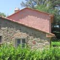 Ferienhaus La Capanna