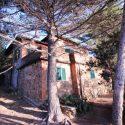 Villa Poggetto in Castiglione della Pescaia