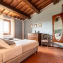 Ferienwohnung Val di Chio