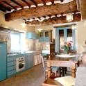 Toskana Ferienhaus - Villa San Martino