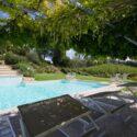 Toskana Landhaus Podere La Bruciata, Swimmingpool