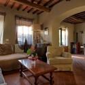Ferienhaus Villa Le Fonti