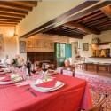 Ferienhaus Villa Roncosi