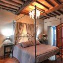 Ferienhaus Montecatini Terme, Innennansicht