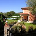 Ferienhaus Casentino - Il Villino