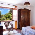 Ferienhaus Monte Argentario, Innenansicht