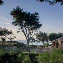 Ferienhaus Monte Argentario - Villa Isola