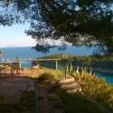 Ferienhaus Elba - Villa Piero