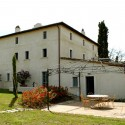 Villa Colombaiolo