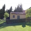 Villa Il Campo, Dependance