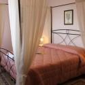Ferienhaus Villa Forte, Innenansicht
